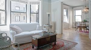 homes for sale in brooklyn and manhattan the new york times
