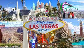 Things To Do Around Las Vegas Las Vegas Nevada Best Of Las Vegas 4k Youtube