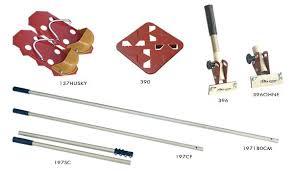 attrezzature per piastrellisti fissolo gru prodotti in vendita