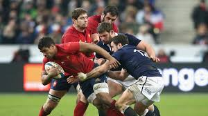 england to edge wales in decisive six nations showdown predicts