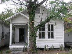 houston project row houses shotgun shacks in the fourth ward houston is the largest city in
