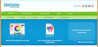 Color Combination Finder 21 Stimulating Color Palette Tools For Designers U2014 Sitepoint