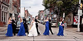 wedding photographers pittsburgh pittsburgh wedding photographers creative wedding ideas