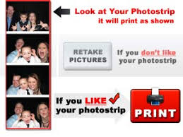 Photo Booth Rental Seattle Luxuryphotobooth Com About De Luxe Photo Booth Model From Photo