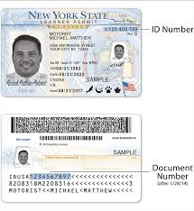 driving cdl prices get an enhanced driver license edl york state of