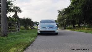 toyota prius 2014 review road test review 2014 toyota prius in is quietly excellent