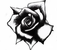 23 best tattoo images on pinterest body modifications drawing