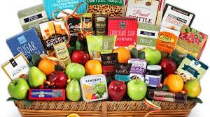 vegetarian gift basket the most gluten freevegan gift pertaining to vegan gift baskets