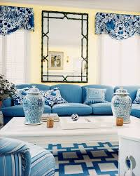 214 best domino magazine favs images on pinterest feng shui tips