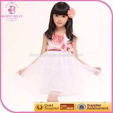 kids dresses india kids dresses india suppliers and manufacturers
