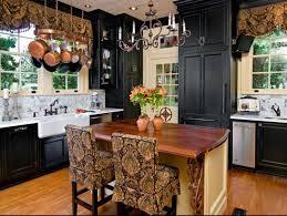 painting kitchen cabinets denver cabinet refinishing denver