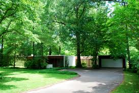 Mid Century Modern Homes For Sale by Mid Century Modern For Sale 346 Waring Memphis Tn Spake Com
