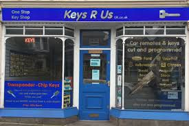 lexus laser key cutting toronto door keys cut u0026 doorknob clipart golden key cutout