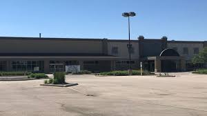 Mid America secures 104K SF retail lease