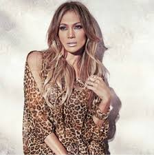 Home Jennifer Lopez by Jennifer Lopez Rodriguez Home Facebook