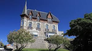 chambre hotes biarritz chambre hote biarritz vue mer best of villa le goeland maison d h