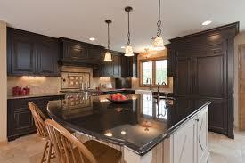 bronze kitchen cabinet hardware oil rubbed bronze hardware on darker cabinets