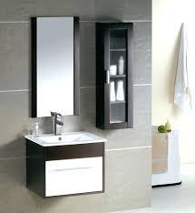 Bathroom Vanity Lights Home Depot by Home Depot Bathroom Vanity Light Shades Home Depot Vanity Combos