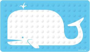 whale bathroom decor design ideas u0026 decors