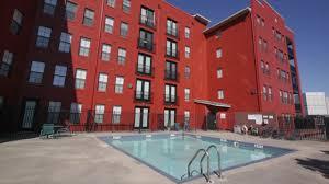 2 Bedroom Apartments In Atlanta 2 Bedroom Apartments In Atlanta Ga Under 800 Superb 2 Bedroom