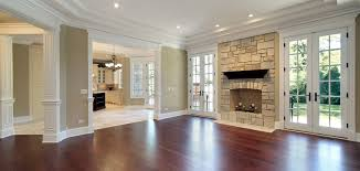 Laminate Flooring Contractors Flooring Contractors Ottawa Engineered And Laminate Flooring