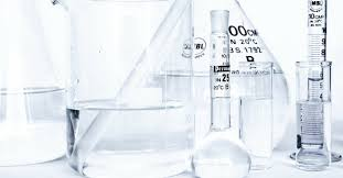leucociti a tappeto leucociti alti nelle urine valori cause e rimedi greenstyle