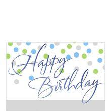 business birthday cards business birthday cards corporate birthday cards hallmark