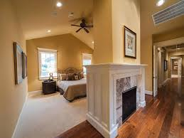 Sloped Ceiling Recessed Lighting 20 Inspirational Recessed Lighting Sloped Ceiling Best Home Template
