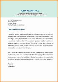 5 sample thank you letter expense report