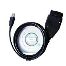 vag com cable audi cheap vag cable audi find vag cable audi deals on line at alibaba com