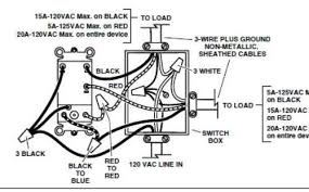 diagrams 725407 exhaust fan switch light wiring diagram u2013 exhaust