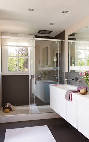 bathroom colors for small bathroom small bathroom remodeling guide 30 pics decoholic