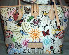 disney dooney and bourke sketch wallet wallets disney and sketches