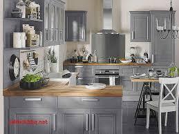 idee deco cuisine grise idee deco cuisine grise pour idees de deco de cuisine inspirational