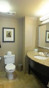 Hilton Garden Inn Round Rock Tx by Hampton Inn Austin Round Rock Updated 2017 Prices U0026 Hotel