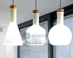 lumiere cuisine ikea ikea lustre cuisine luminaire plafonnier cuisine cuisine lustre