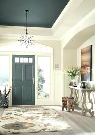 best white color for ceiling paint best white ceiling paint color pranksenders