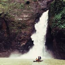 26 waterfalls to visit in the philippines u2013 thelostkidsph