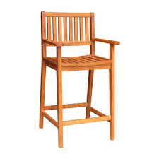 36 Inch Bar Stool with 36 Inch High Seat Bar Stool