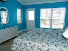Best Bright Color Bedrooms Images On Pinterest Bedroom Ideas - Bright colored bedrooms
