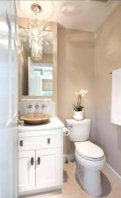 bathroom wall painting ideas powder room colors phenomenal small bathroom wall color ideas