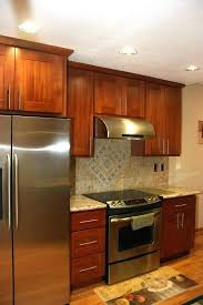 home depot kitchen cabinet knobs and pulls kitchen cabinet pull placement kitchen cabinet pulls kitchen cabinet
