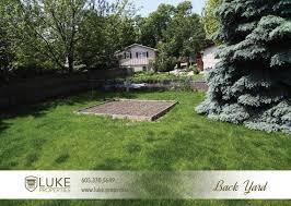 luke properties rental homes rental management sioux falls