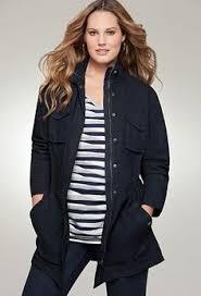 plus size light jacket dex anorak jacket in olive the newest pinterest anorak jacket