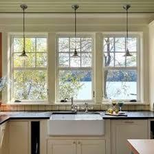 Kitchen Windows Design by 17 Best Kitchen Window Images On Pinterest Dream Kitchens