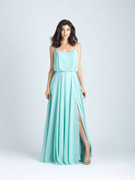 allure bridesmaid dresses allure bridesmaids 1502 allure bridal