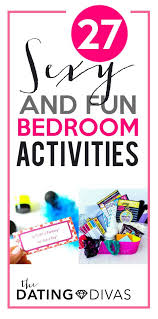 fun bedroom games 75 sexy bedroom games round up from relationships healthy