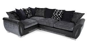 Leather Sofas Sale Uk Stunning Corner Sofa Bed Second Hand 59 On Leather Sofa Bed Sale