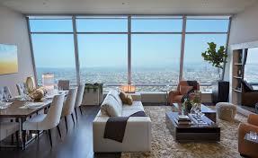 Fendi Living Room Furniture by C Social Front U2014 Perfect Pairing Fendi Casa The Ritz Carlton