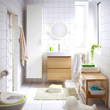 Bathroom Storage Ideas Ikea by Accessories Drop Dead Gorgeous Bathroom Cabinet Over Toilet Ikea